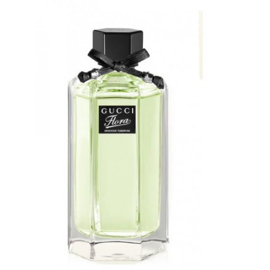 Gucci - Flora Gracious TUberose for Women by Gucci