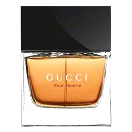 Gucci - Gucci Pour Homme for Man by Gucci