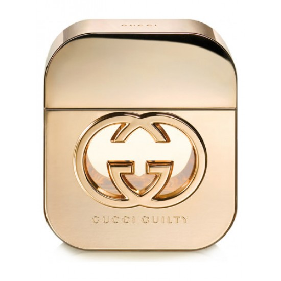 Gucci - Guilty Gucci for Women by Gucci