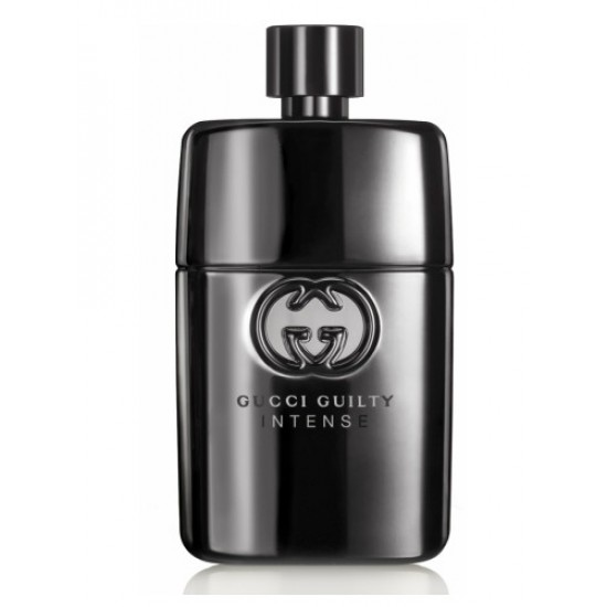 Gucci - Guilty Intense Pour Homme for Man by Gucci