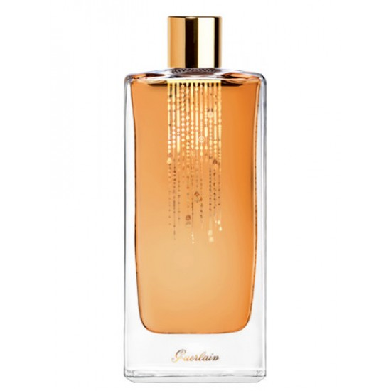 Guerlain - Encens Mythique DOrient for Unisex by Guerlain