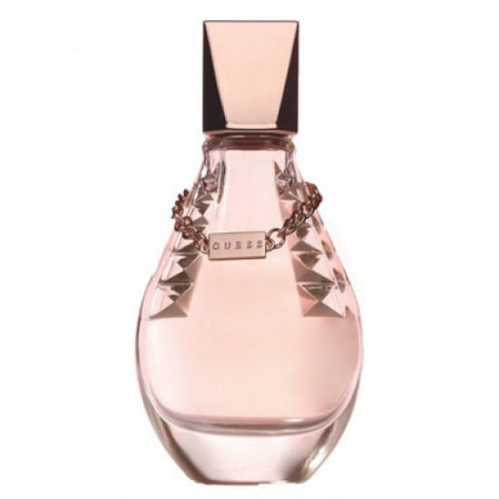 Guess - Guess Dare for Women by Guess