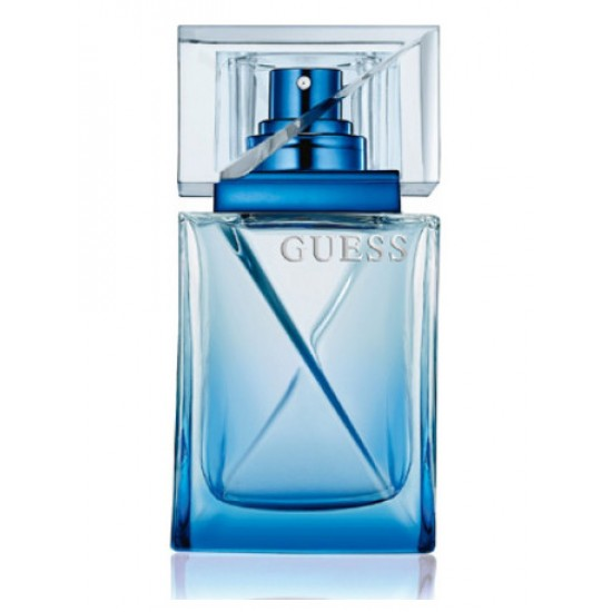 Guess - Guess Night for Man by Guess