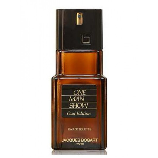Jacques Bogart - One for Man Show Oud Edition for Man by Jacques Bogart