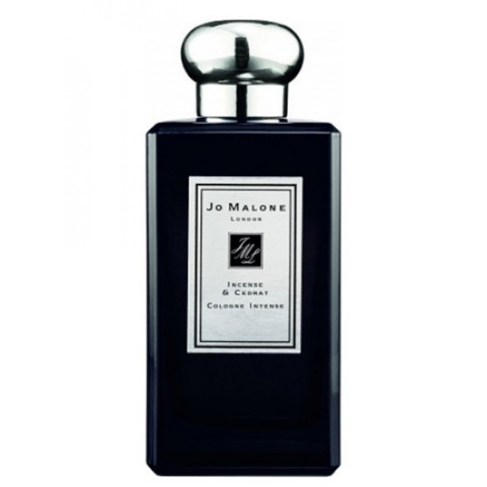 Jo Malone London - Incense & Cedrat for Unisex by Jo Malone London
