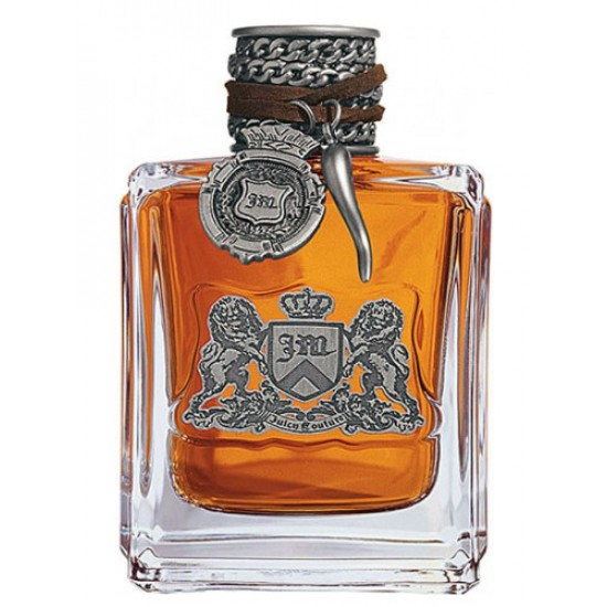 Juicy Couture - Dirty English for Man by Juicy Couture