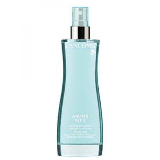 Lancome - Aroma Blue for Women by Lancome