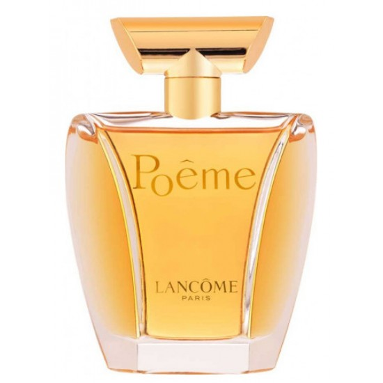 Lancome - Poeme for Women by Lancome