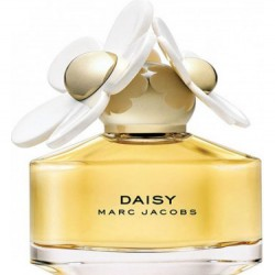 Marc Jacobs - Daisy for Women