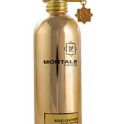 Montale - Aoud Leather for Unisex