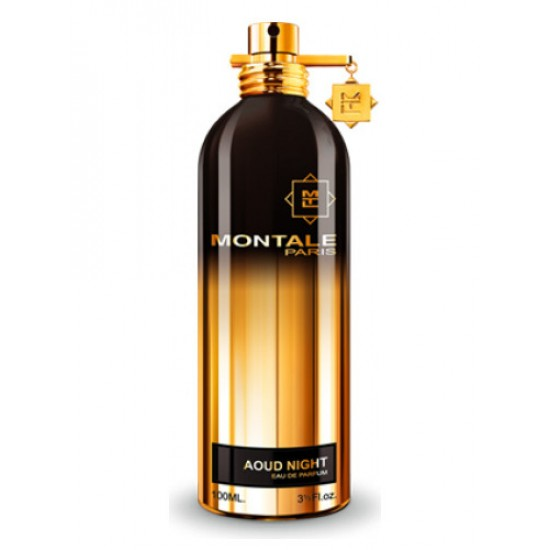 Montale - Aoud Night for Unisex by Montale
