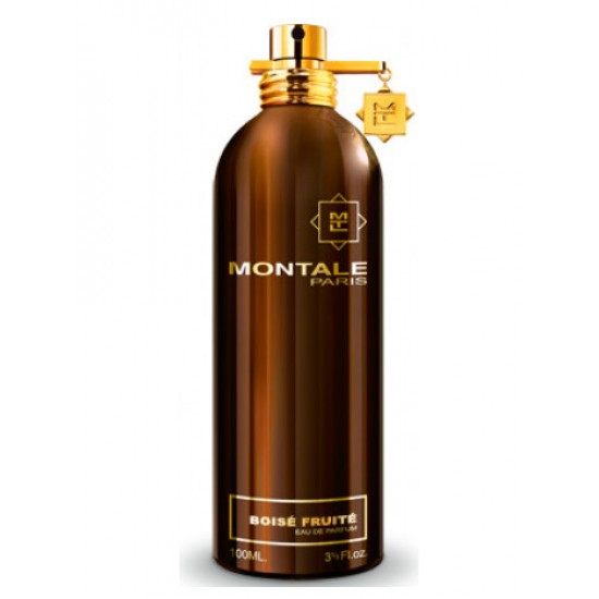 Montale - Boise Fruite for Unisex by Montale