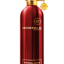 Montale - Crystal Aoud for Unisex