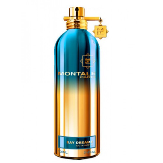 Montale - Day Dreams for Unisex by Montale