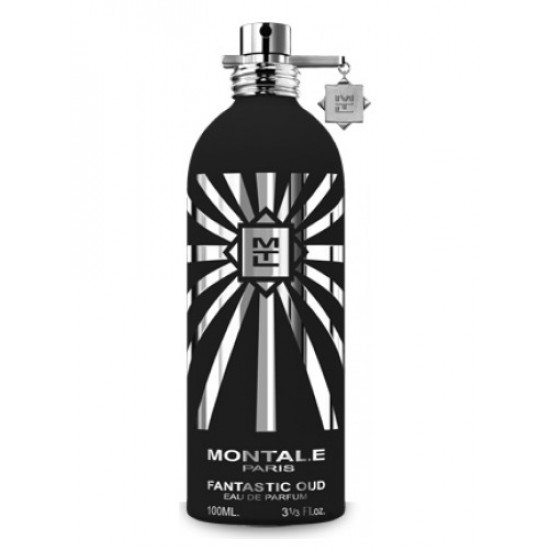 Montale - Fantastic Oud for Unisex by Montale