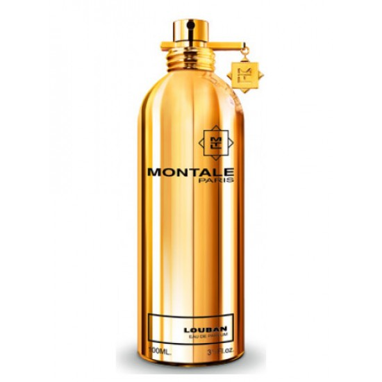 Montale - Louban for Unisex by Montale