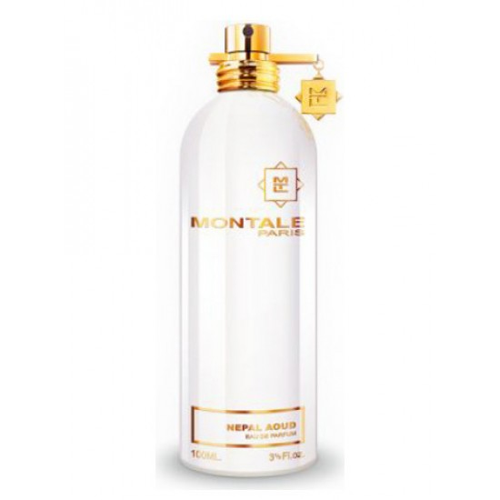 Montale - Nepal Aoud for Unisex by Montale