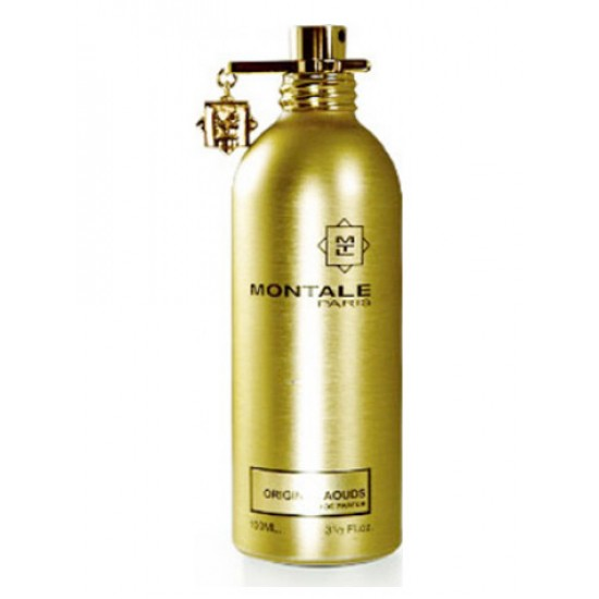 Montale - Original Aoud for Unisex by Montale