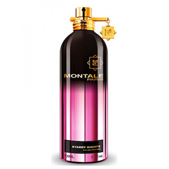 Montale - Starry Nights for Unisex by Montale