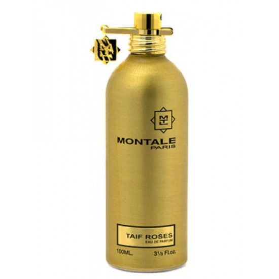 Montale - Taif Roses for Unisex by Montale