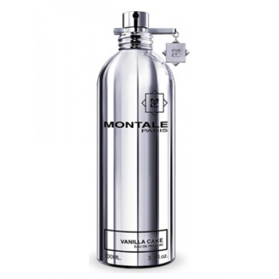 Montale - Vanilla Cake for Unisex by Montale