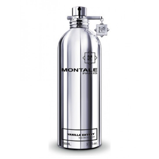 Montale - Vanilla Extasy for Women by Montale