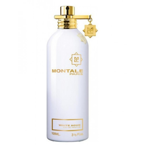 Montale - White Aoud for Unisex by Montale