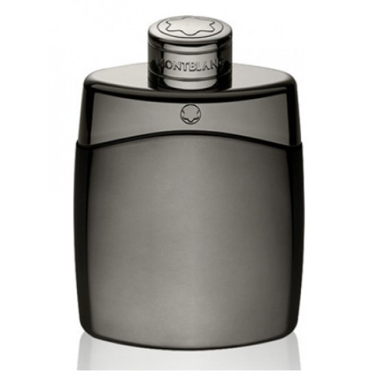 Montblanc - Legend Intense for Man by Montblanc