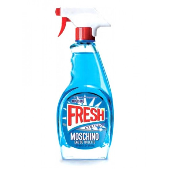 Moschino - Fresh Couture for Women by Moschino