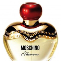 Moschino - Glamour for Women