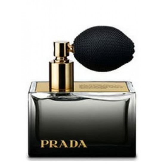 Prada - L`Eau Ambree for Women by Prada
