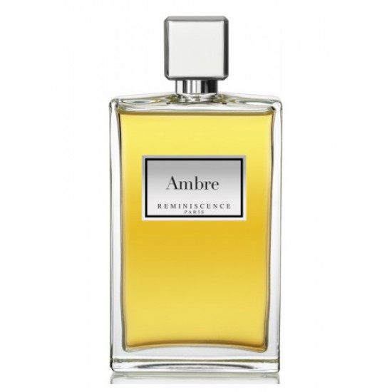 Reminiscence perfumes - Ambre for Women by Reminiscence perfumes