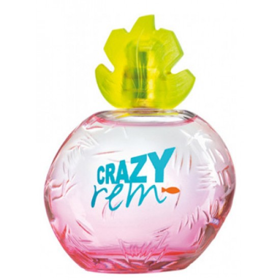 Reminiscence perfumes - Crazy Rem for Women by Reminiscence perfumes