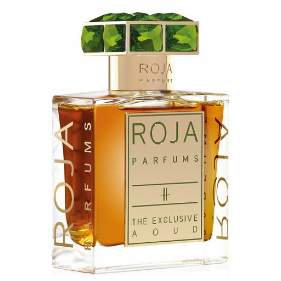 Roja Dove - H Aoud for Unisex by Roja Dove