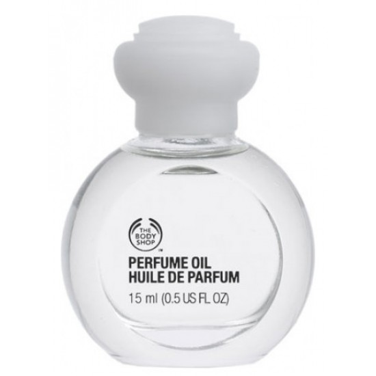 The Body Shop - Dewberry for Women by The Body Shop