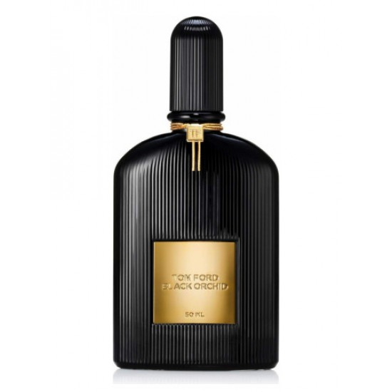 Tom Ford - Black Orchid for Women by Tom Ford
