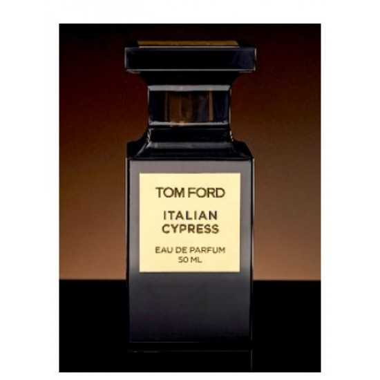 Tom Ford - Italian Cypress for Unisex by Tom Ford