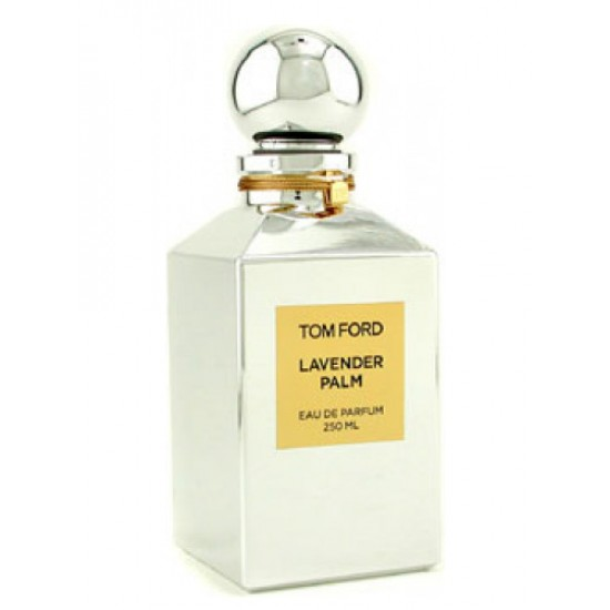 Tom Ford - Lavender Palm for Unisex by Tom Ford