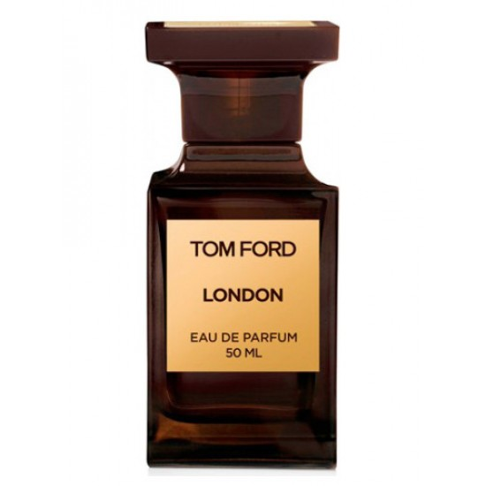 Tom Ford - London for Unisex by Tom Ford