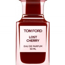 Tom Ford - Lost Cherry for Unisex