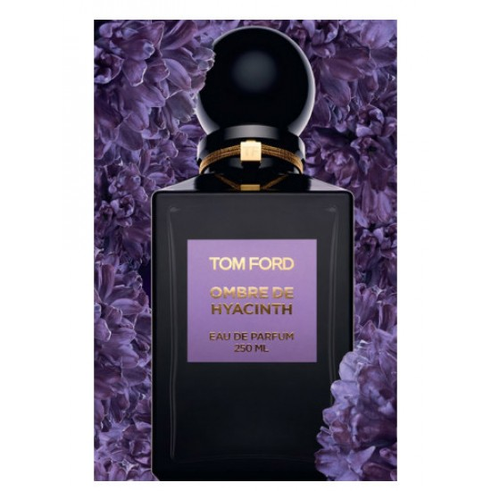 Tom Ford - Ombre De Hyacinth for Unisex by Tom Ford