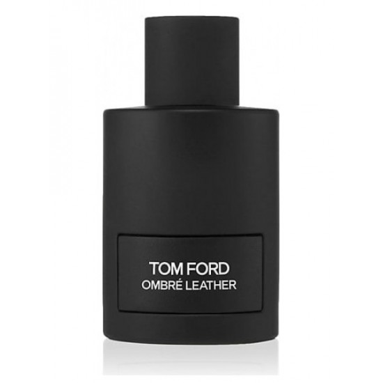 Tom Ford - Ombre Leather 10 for Unisex by Tom Ford