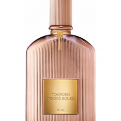 Tom Ford - Orchid Soleil for Women