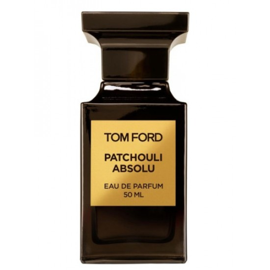 Tom Ford - Patchouli Absolu for Unisex by Tom Ford