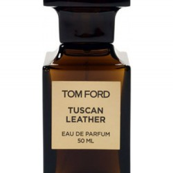 Tom Ford - Tuscan Leather for Unisex