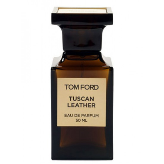 Tom Ford - Tuscan Leather for Unisex by Tom Ford