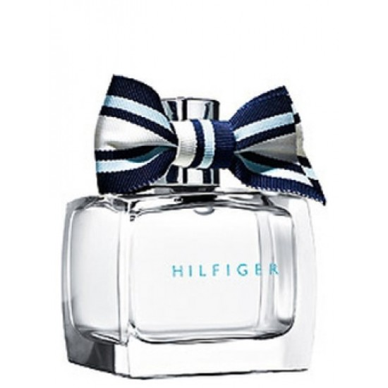 Tommy Hilfiger - Hilfiger for Women for Women by Tommy Hilfiger