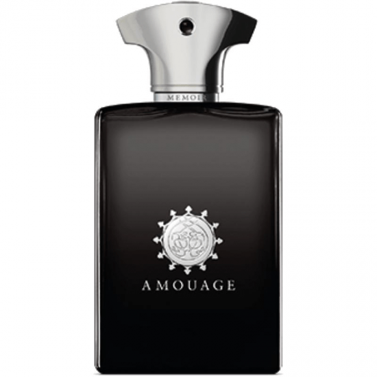 Amouage - Memoir for Man by Amouage
