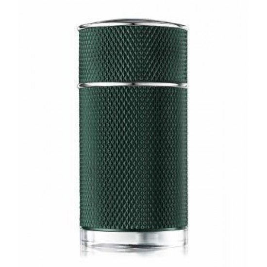 Alfred Dunhill - Icon Racing for Man by Alfred Dunhill