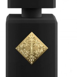 Initio Parfums Prives - Magnetic Initio Prives for Unisex